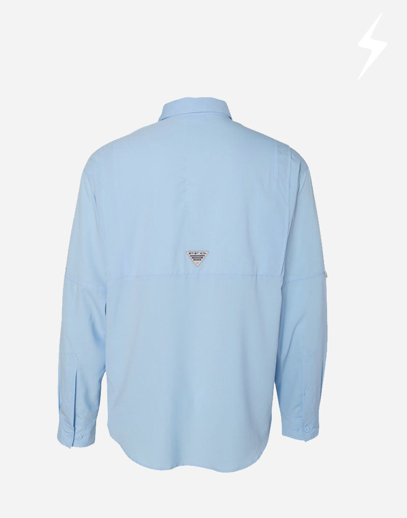 mens-tamiami-ii-long-sleeve-sail-2