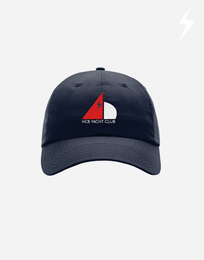 HCB Yacht Club Hat