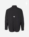 mens-tamiami-ii-long-sleeve-center-console-yachts-2
