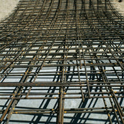 Cut to Length - Rebar