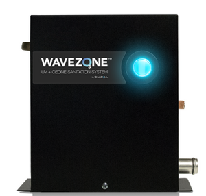 WaveZone, Ozone + UV-C:Balboa #59326 - Divine-Hot-Tubs - Divine Hottubs - Spas