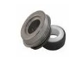 Pump Seal: Balboa #USS-60-5022 - Thermal Hydra Plastics
