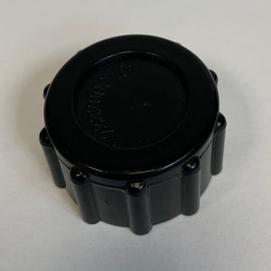 Drain Cap Replacement: 2019 - Current - Thermal Hydra Plastics