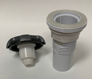 Valve: Air Venturi Assembly -  CMP #25090-807-000 - Thermal Hydra Plastics