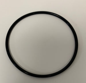 O-Ring Waterway Diverter Cap #805-0143 - Thermal Hydra Plastics