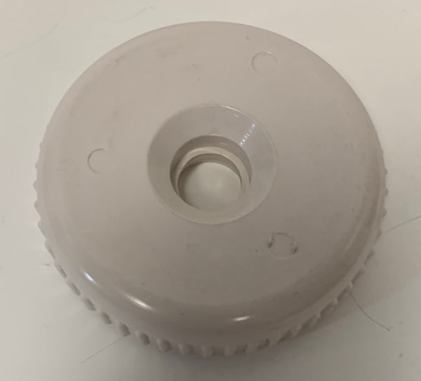 Valve: Diverter Cap - Waterway #602-3610 - Thermal Hydra Plastics