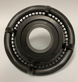 Filter: Weir Skimmer - Waterway #550-8059-DSG - Divine-Hot-Tubs - Divine Hottubs - Spas