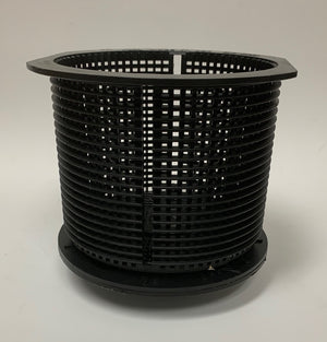 Filter: Basket Skimmer - Waterway #519-8009-DSG - Divine-Hot-Tubs - Divine Hottubs - Spas