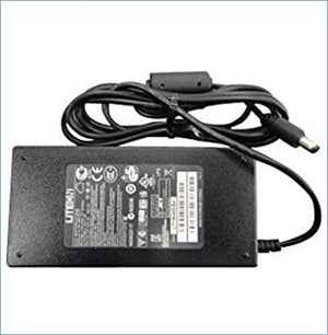 Audio System Power Supply #DS12060-XW - Thermal Hydra Plastics