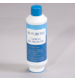 Pure Fill Spa Pre-Filter: Best for TPS and Salt Systems - Divine-Hot-Tubs - Divine Hottubs - Spas