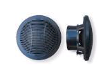 "Speaker: 4"" Flush 2016-Current VX-138B - Thermal Hydra Plastics"