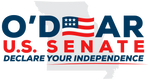 Craig O'Dear For U.S. Senate
