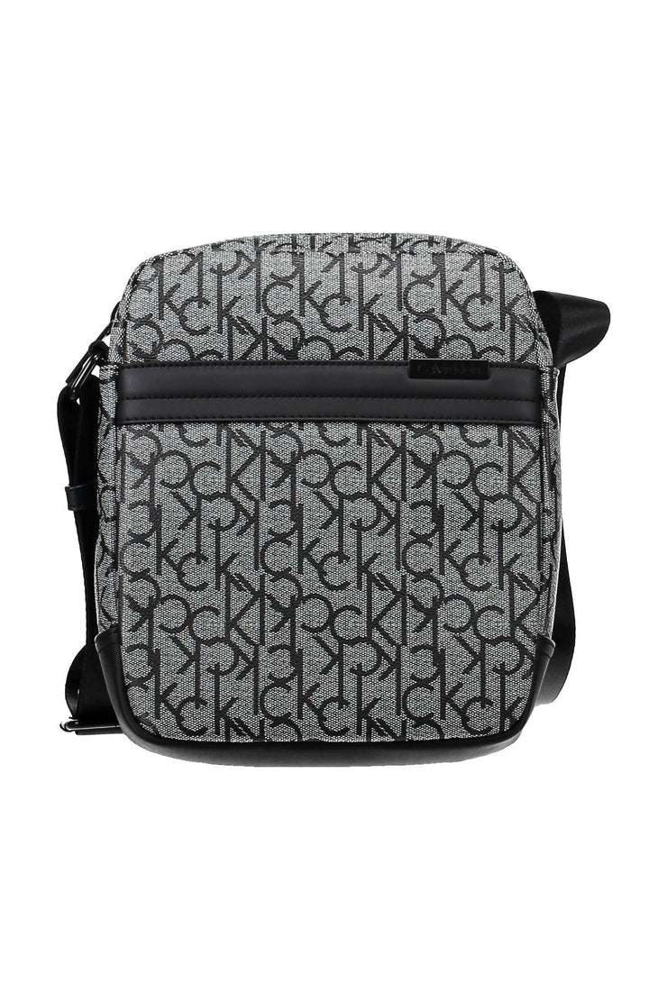 Calvin Klein Man Bag