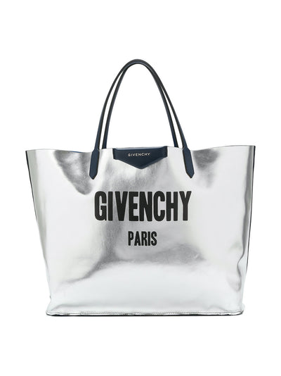 Givenchy Shopping Tote Bag