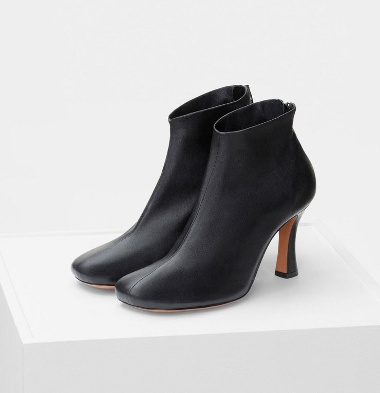 Céline Glove Bootie Stretch