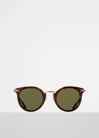 Céline Cat Eye Sunglasses