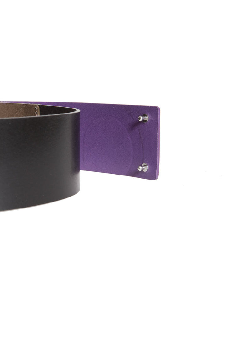 Benetton Woman Belt