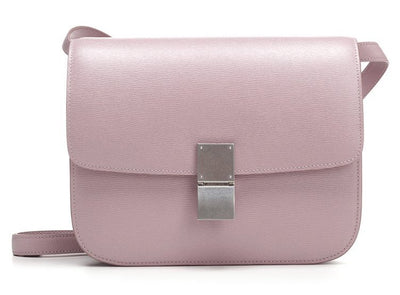 Céline Medium Classic Crossbody Handbag