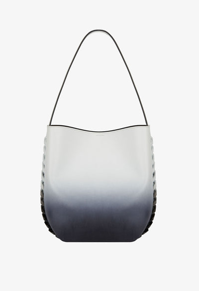 Givenchy Infinity Bucket Bag