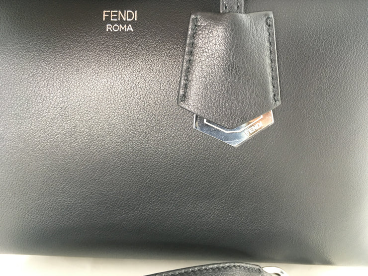 Fendi By The Way Small Handbag