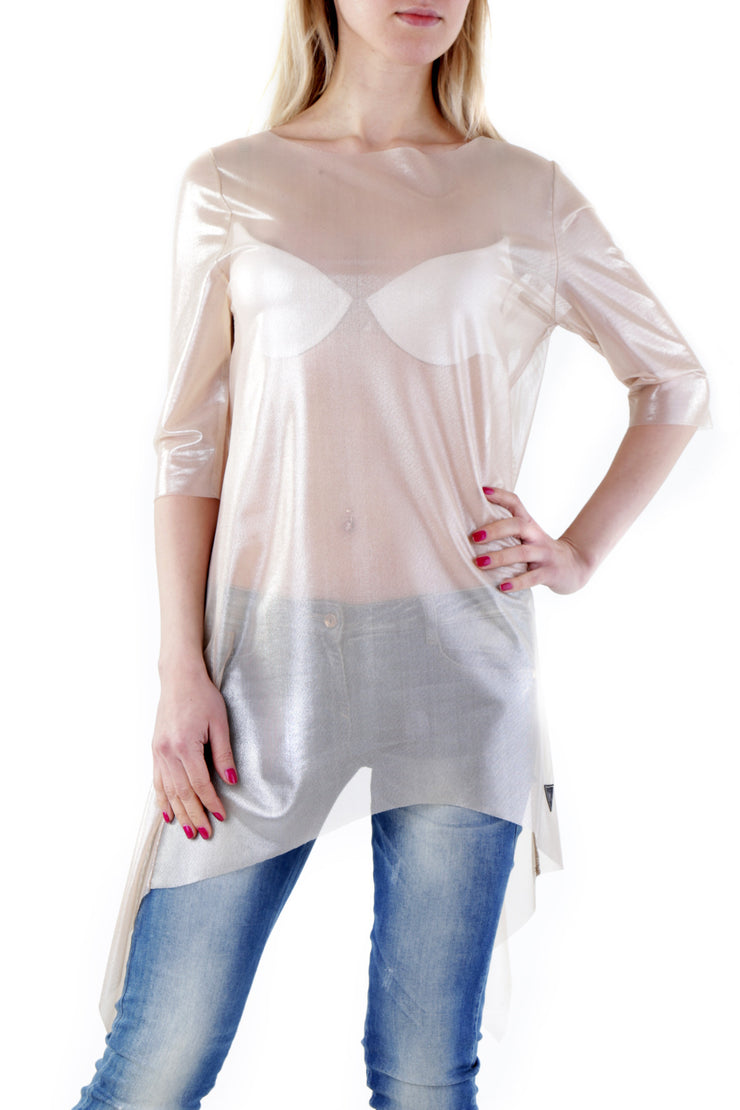 525 Woman Blouse