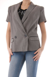 Bray Steve Alan Woman Jacket
