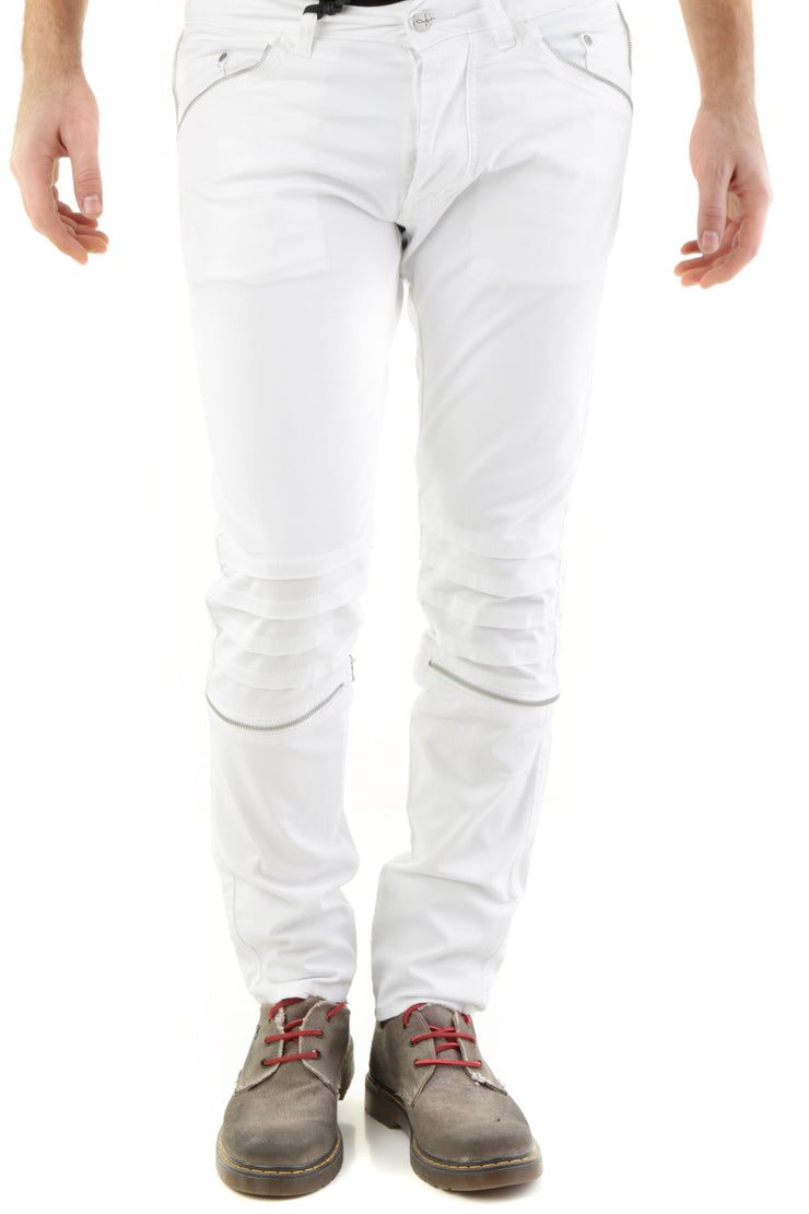 Absolut Joy Man Trousers
