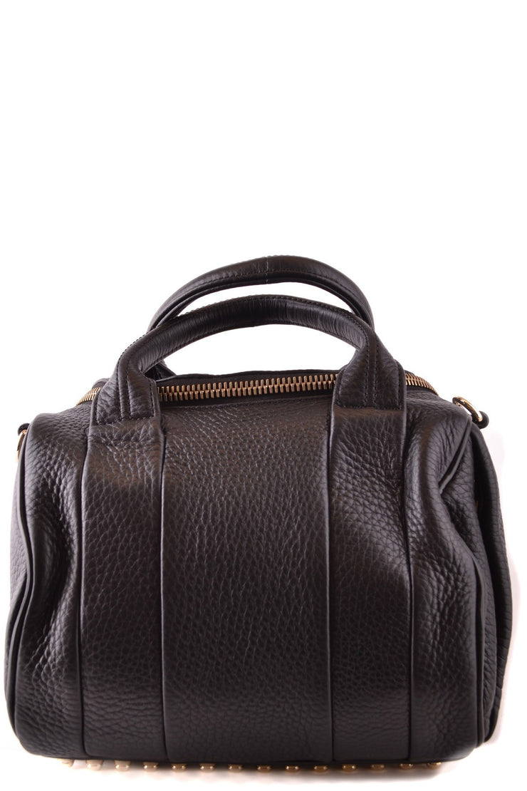 Alexander Wang Woman Bag