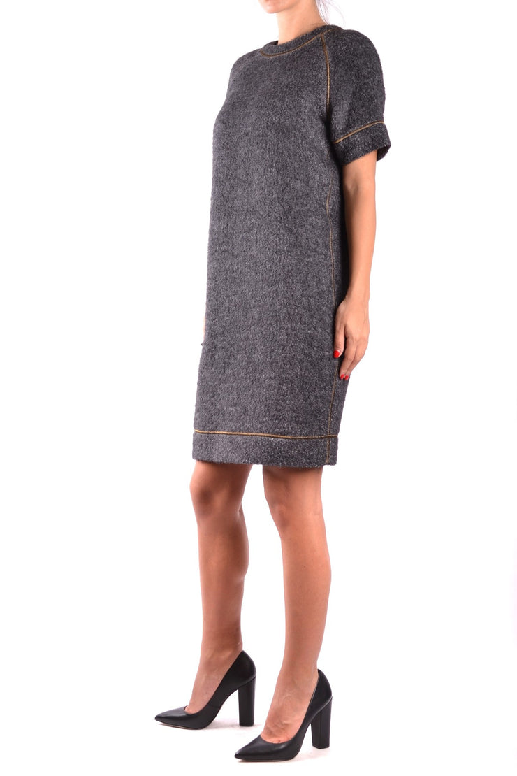 Brunello Cucinelli Woman Dress