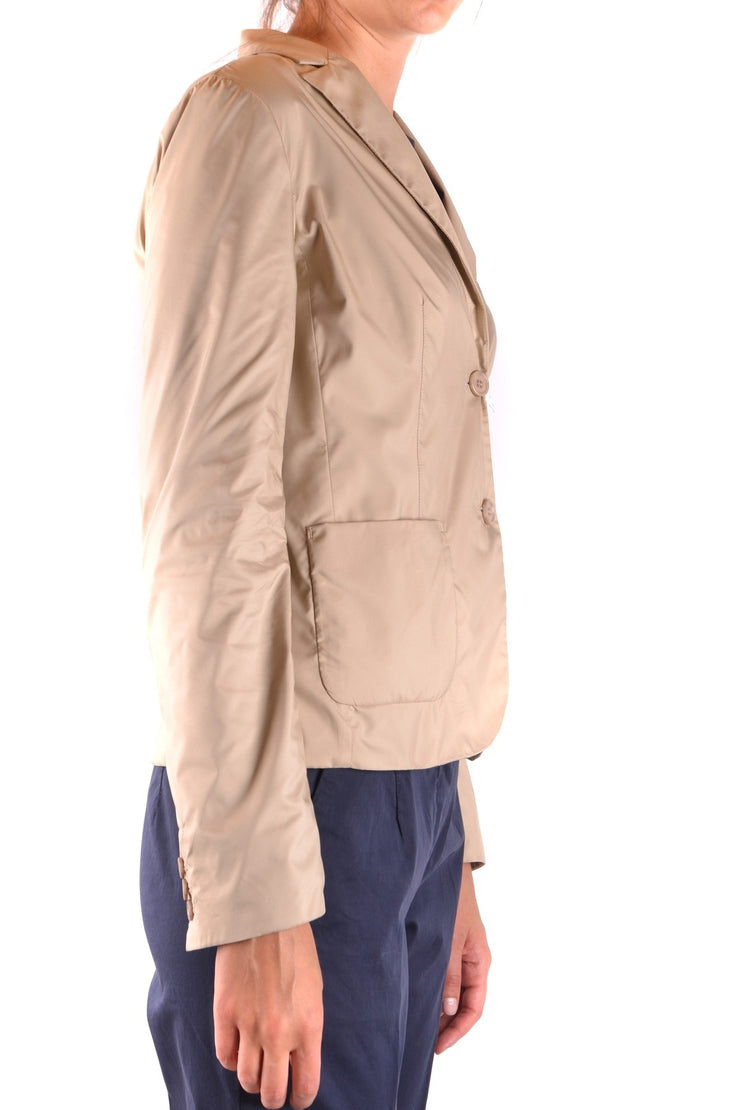 Aspesi Woman Jacket