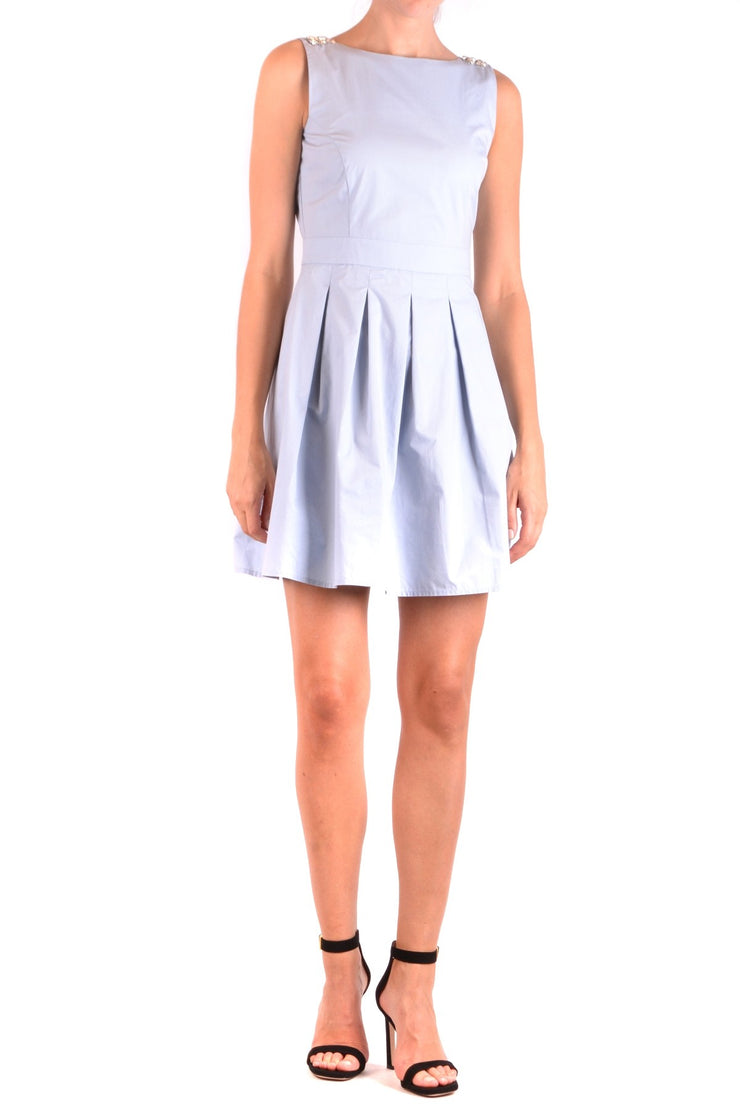 Blugirl Blumarine Woman Dress