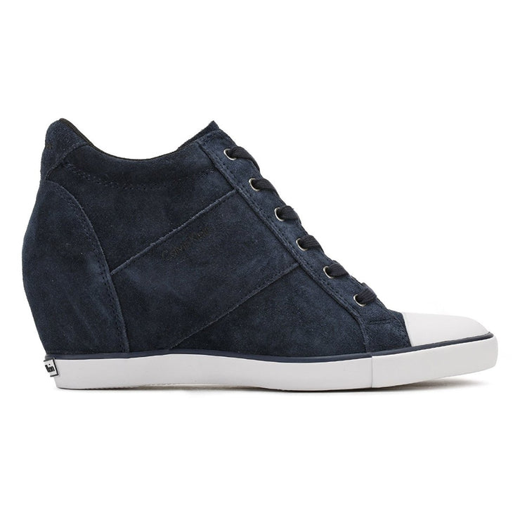 Calvin Klein Jeans Woman Shoes