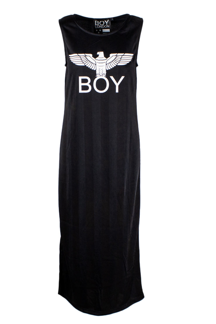 Boy London Woman Dress