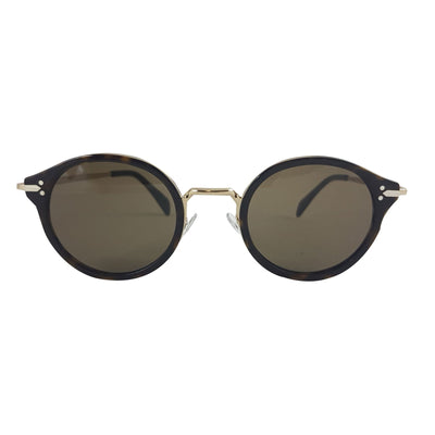 Céline Joe Sunglasses
