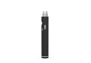 700 mAh Adjustable Voltage Battery- Black