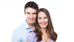 What can patients expect from Mary Lo dental services?