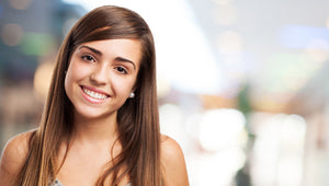 Why choose an Orthodontist in Marylebone?