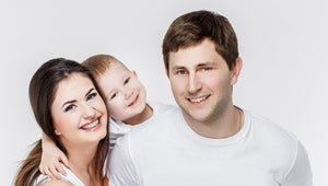 What treatments are offered at Mary Lo Orthodontist Marylebone?