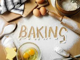 Gluten Free Cooking Hints and Tips