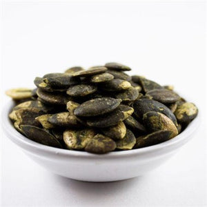 APSC Mild Chilli Pumpkin Seeds (100g)
