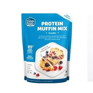 Protein Bread Co. Protein Muffin Mix