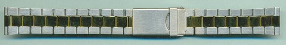 1039.BIC watchband