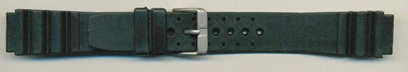 1320 watchband