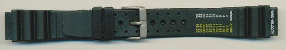 1321 watchband