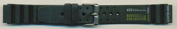 2850 watchband