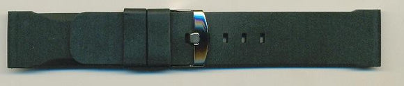 2864 watchband