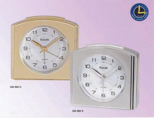 290880 Quartz alarm clock
