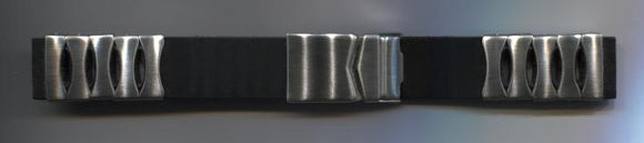 3732 watchband
