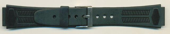 3911 watchband