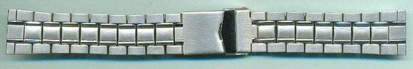 3950 watchband